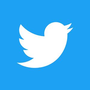 Twitter Rens Raemakers