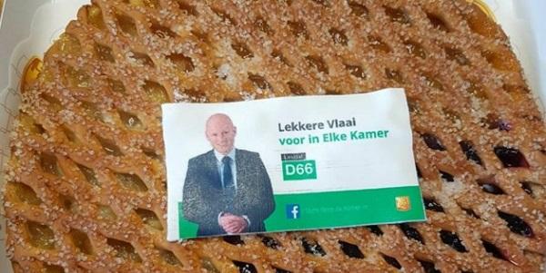 Limburgse Kamerleden Halen Alles Uit De Kast Voor